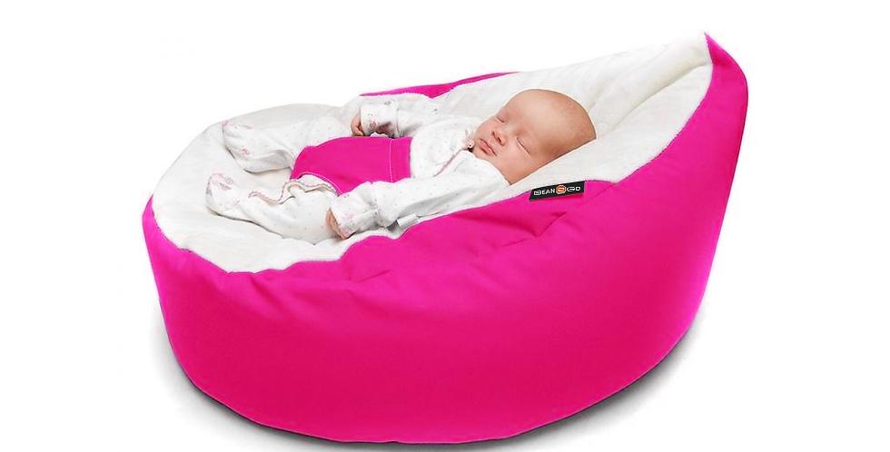 Newborn Beanbag
