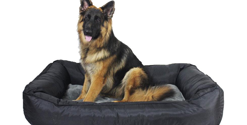 Adult Pets Bed (120*80 CM)