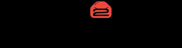 Bean 2Go Logo (1)-1.png