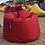 Thumbnail: Grand Beanbag WaterProof