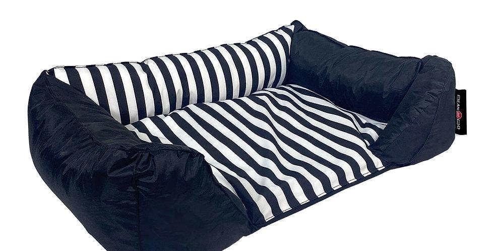 Junior Pets Bed