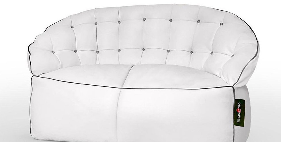 Luxury Beanbag Sofa