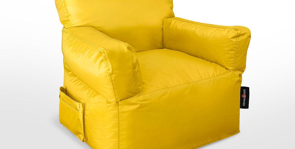 Royal Beanbag Chair WaterProof