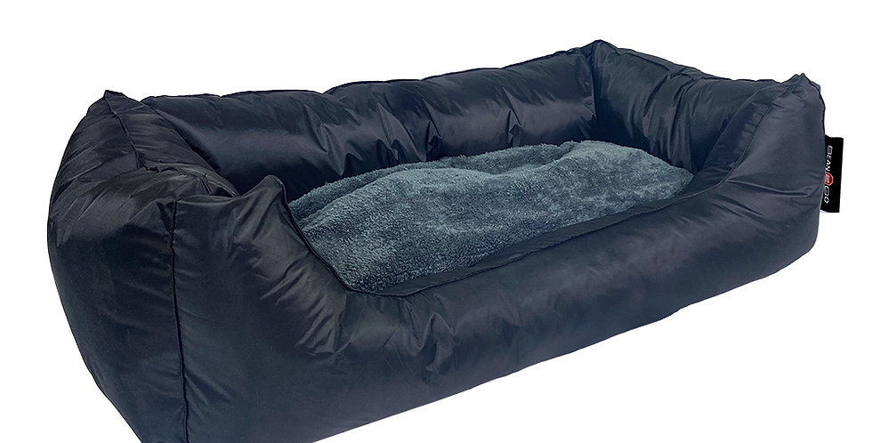 Adult Pets Bed