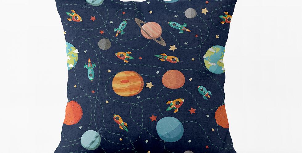 Home2Go Space Cushion