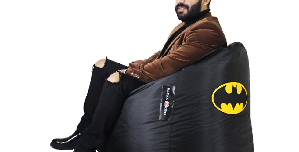 Grand Beanbag Batman Waterproof