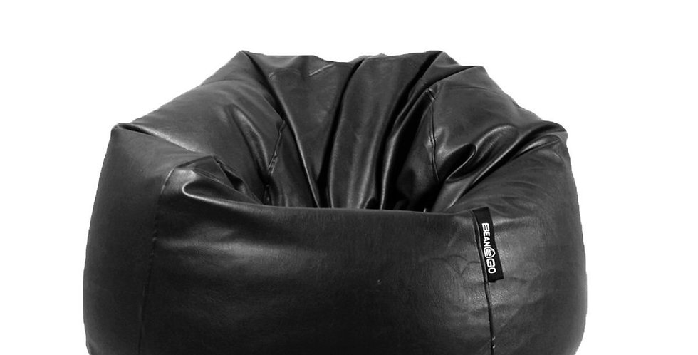 Giant Beanbag Leather (115*90 CM)