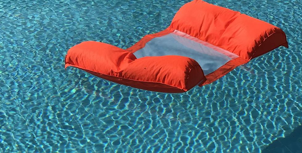 Single Floaty Beanbag Hammock