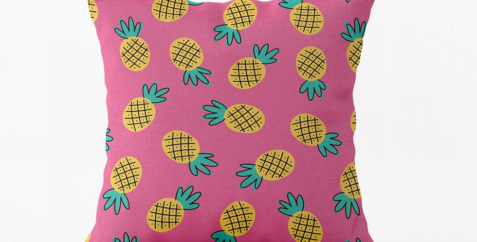 Home2Go Pineapple Cushion