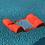 Thumbnail: Single Floaty Beanbag Hammock