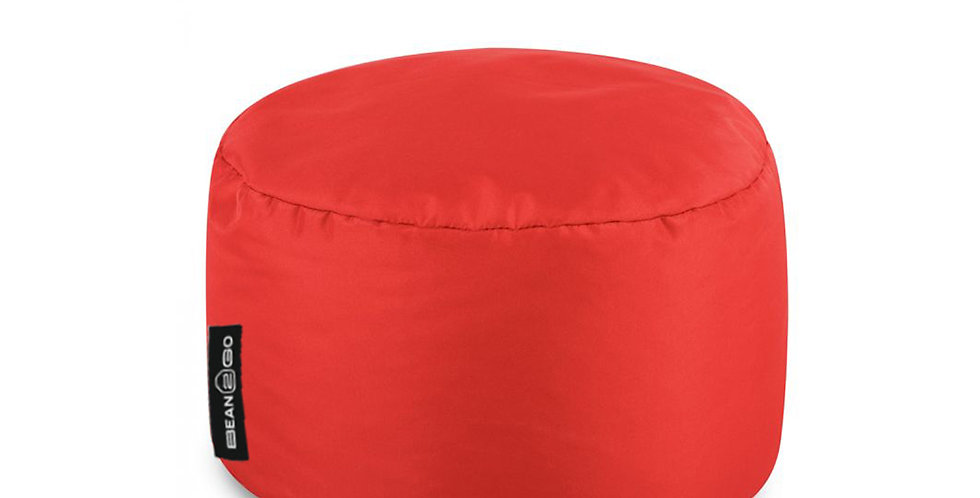 Toddy Beanbag WaterProof (40*40 CM)