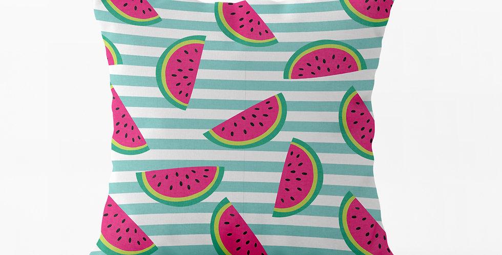 Home2Go Watermelon Cushion