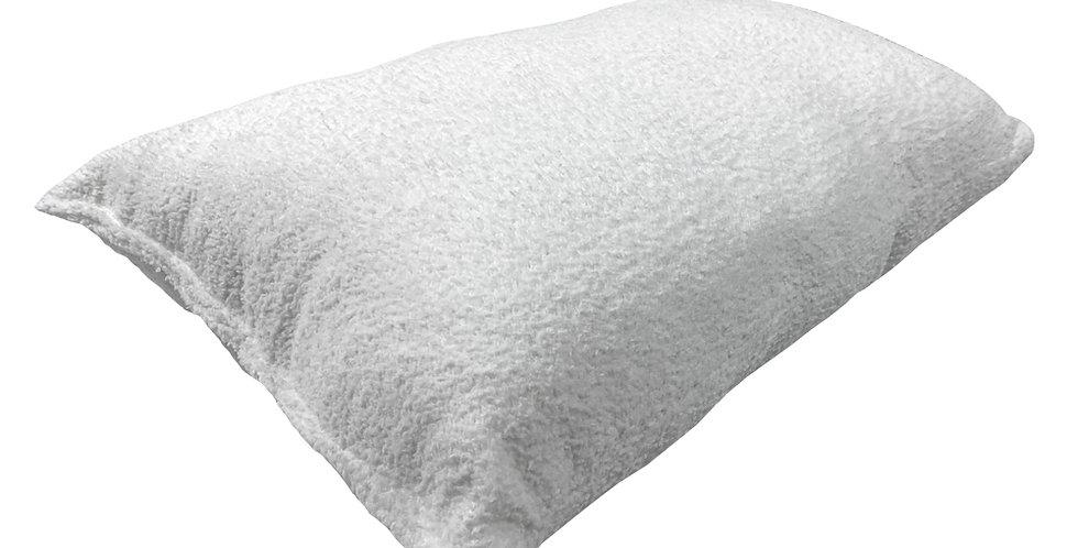 Micro Fiber bed Pillow