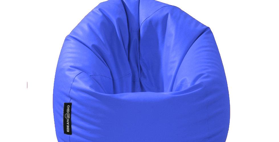 Grand Beanbag WaterProof (95*75CM)