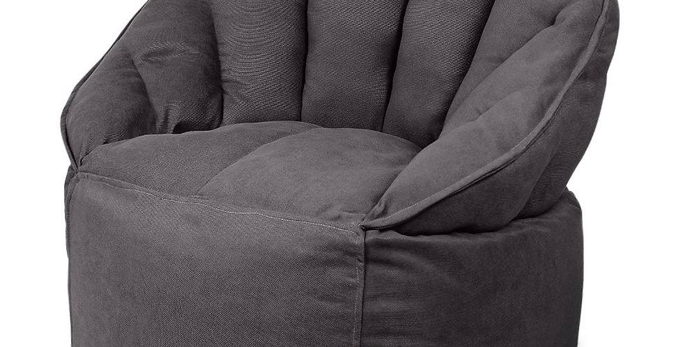 Luxury Beanbag Chair Fabric