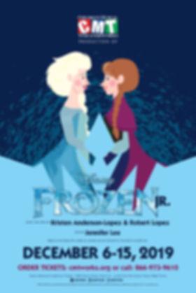 CMT_FrozenPoster.jpg