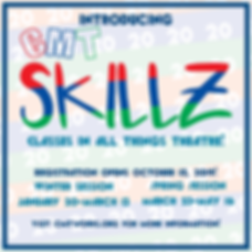 Skillz Artwork.png