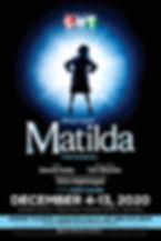CMT MatildaPoster.jpg