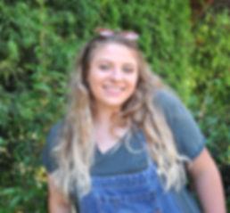 Kayla Streeter Headshot.jpg