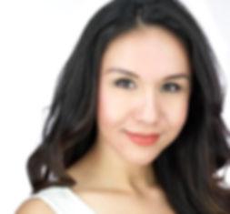 Valerie Salcedo Headshot.jpg