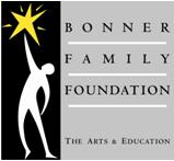 bff+logo.png