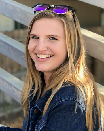 Erin Gilbert Headshot.jpg