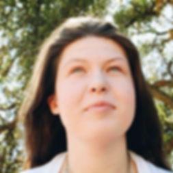 Sierra Hoff Headshot.jpg