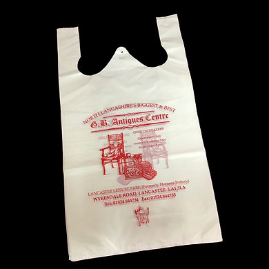 T- shirt bag 5.jpeg