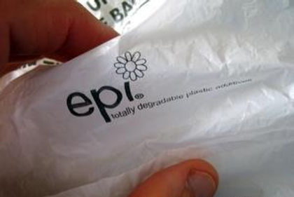 epi-bioplastic-bag_edited.jpg