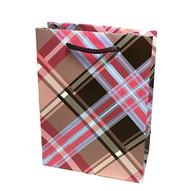 paper bag 3.jpeg