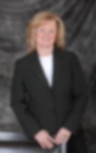 Hypnosis Kitchener Ontario Peggy Kelly Davies