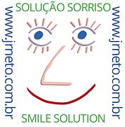 solução sorriso