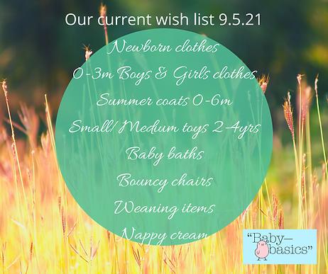 wish list May 2021.png