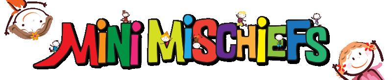 mini-mischiefs-logo
