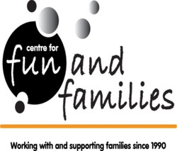 fun and families