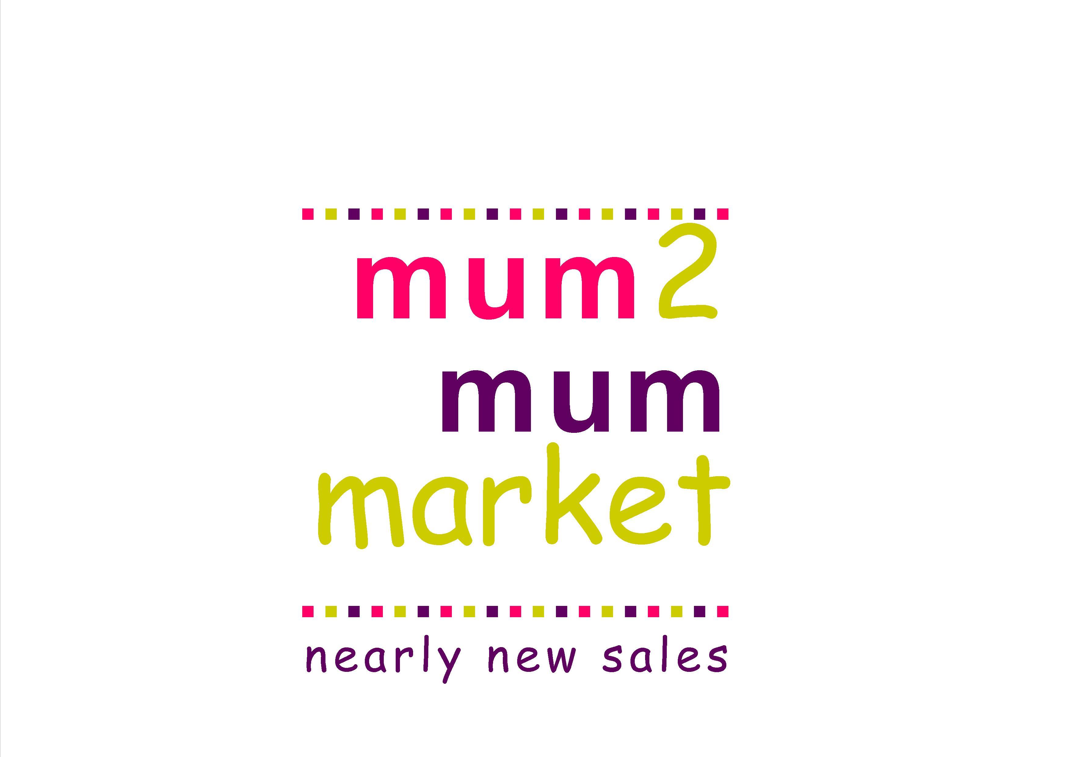 mum2mum_market_logo_pic_lettering-2