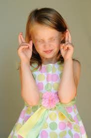 girl wishing 2.jpg