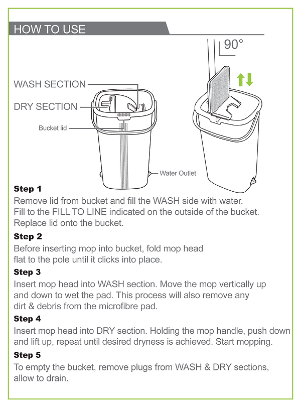 EasyGleam Instructions_Page_4.png