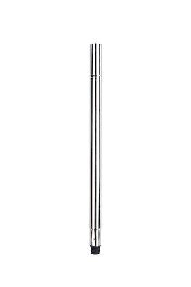 Mop Handle Extension Pole