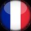 france-flag-3d-round-medium.png