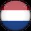 netherlands-flag-3d-round-medium.png