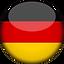 germany-flag-3d-round-medium.png