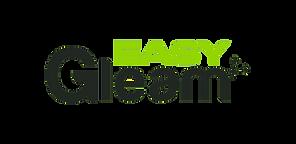 logo-(-PANTONE-375C-PANTONE BLACK 3C) new.png