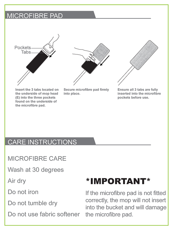 EasyGleam Instructions_Page_3.png