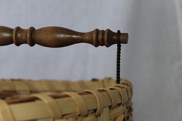 Sweet Potato Basket detail.JPG