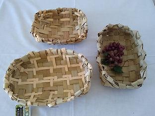 palm baskets.jpg