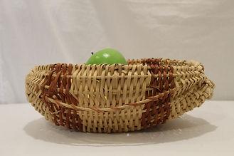 potato basket large side view.JPG