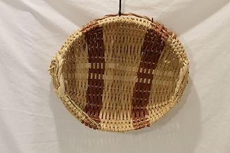 Potato basket large hanging.JPG