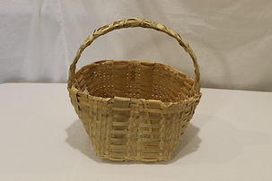 Ash and oak market basket.JPG