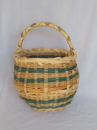 Teal knitting ball.jpg